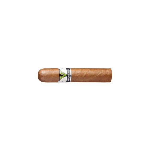 Vegueros Entretiempos Zigarren