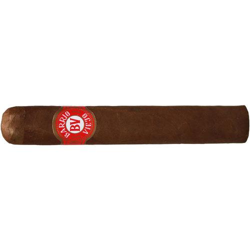 Double Robusto 5.5x55 Zigarren