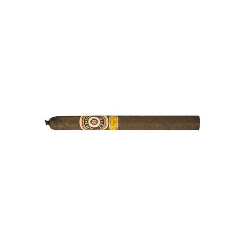 Coyol Petit Lancero Zigarren