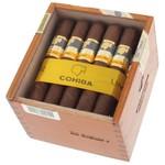 Cohiba  Siglo I Zigarren