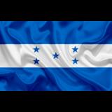 Honduras Zigarren