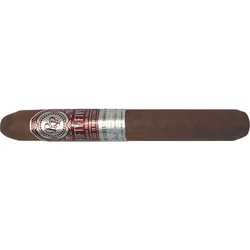 Rocky Patel Fifty-Five 55 Toro Zigarren