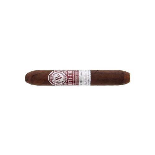 Rocky Patel  Fifty-Five 55 Robusto Zigarren