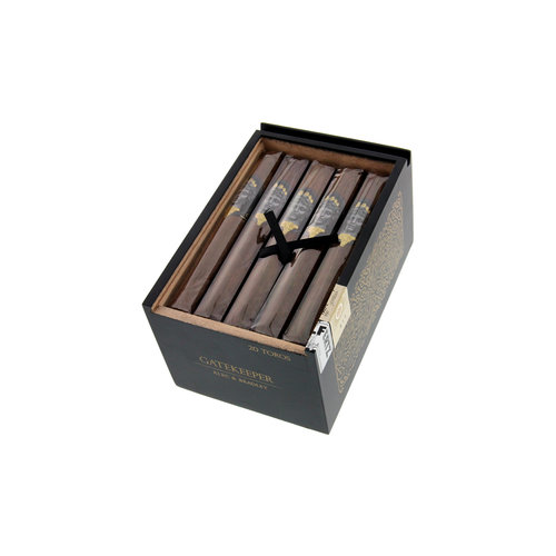 Alec Bradley  Gatekeeper Toro Zigarren