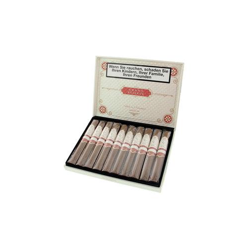Rocky Patel  Gran Reserve Robusto Zigarren