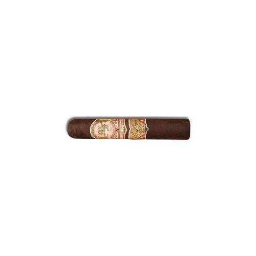 Don Pepin  Le Bijou Petit Robusto Zigarren