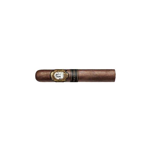 La Palina Black Label Robusto Zigarren