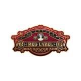 La Palina Red Label
