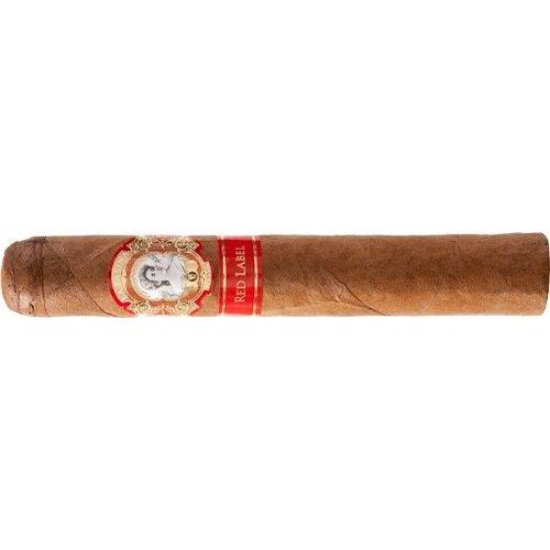 La Palina Red Label Gordo Zigarren