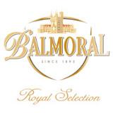 Balmoral Royal Selection Reserva