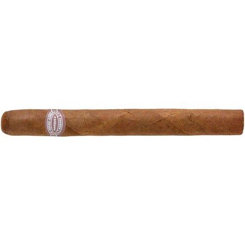 Rafael Gonzalez Panatelas Extra Zigarren