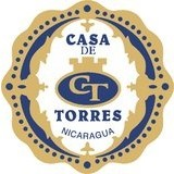 Casa de Torres Limited Edition