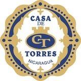 CASA DE TORRES ZIGARREN