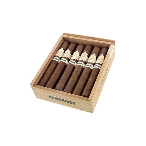 Cigarkings Toro Maduro Zigarren