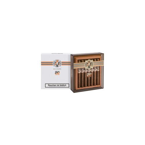 AVO AVO Limited Editions 2020 Improvisation Toro Zigarren