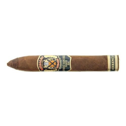 Micallef Herencia Torpedo Claro Zigarren