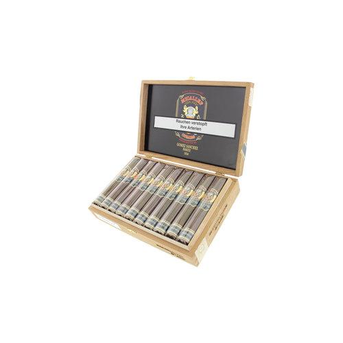 Micallef Experiencia Prominente Zigarren