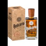 Relicario Superior Rum Glas Gratis