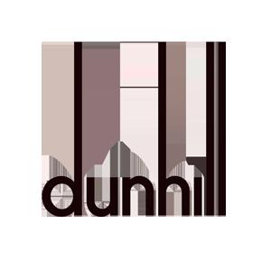 DUNHILL ZIGARREN