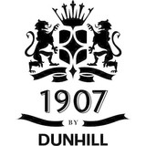Dunhill1907