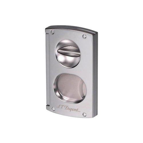 S. T. Dupont Maxijet Cigarcutter