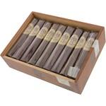 Dunhill  1907 Robusto Zigarren