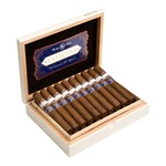 Rocky Patel  Tavicusa Robusto Zigarren