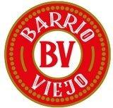 BARRIO VIEJO ZIGARREN