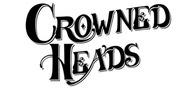 CROWNED HEADS ZIGARREN