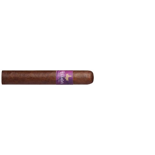 Villiger  Winter Edition  Short Churchill Nicaragua Zigarren