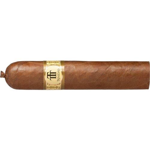 TRINIDAD Trinidad Vigia Zigarren