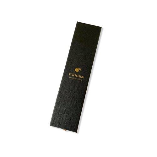 Cohiba Cohiba Leder Zigarren - Etui 1er 2020