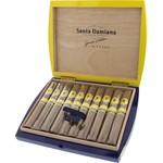 Santa Damiana Limited Edition Zigarren Special Edition 2020 Toro