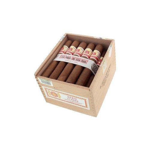 Hoyo de Monterrey Hoyo de San Juan Zigarren