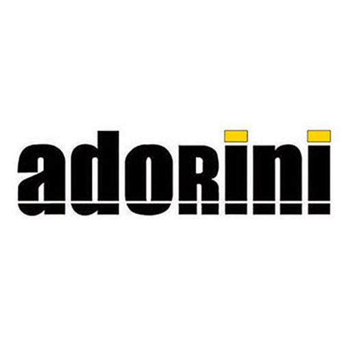 Adorini Humidor
