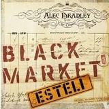 Black Market Esteli