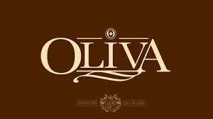 OLIVA ZIGARREN
