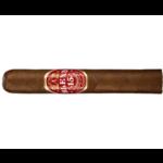 A.J. Fernandez Blend 15 Robusto Zigarren