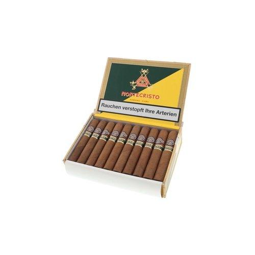 Montecristo Open Open Master Zigarren