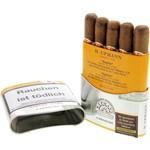 H. Upmann Regalias (aus der Blechdose - handmade) Zigarren