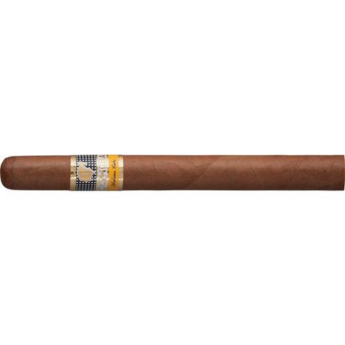 Cohiba   Espléndidos Zigarren