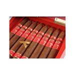 Plasencia  Limitada Zigarren Year of the Ox Salomon