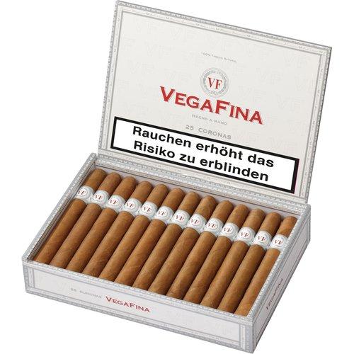 VegaFina Corona Zigarren