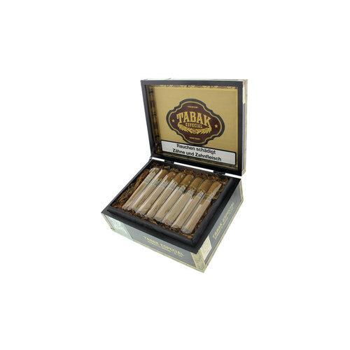 Tabak Especial  Robusto Medio Zigarren