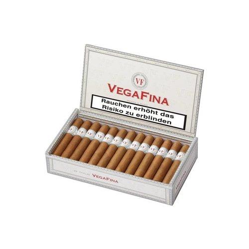 VegaFina Half Corona Special Edition Zigarren