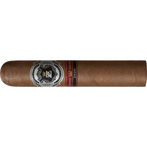 Zino  Gran Robusto Limited Edition 2020 Zigarren