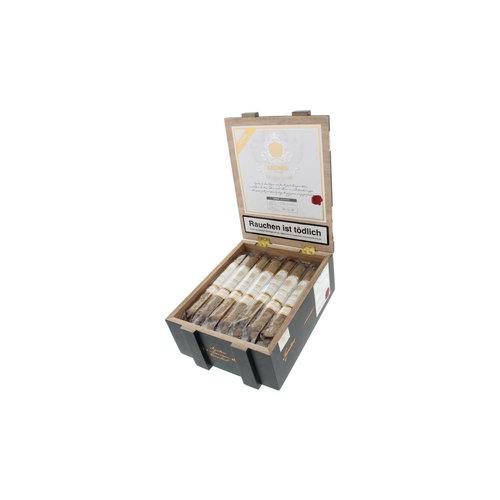 Leonel  Signature Limited 2021 Toro Connecticut Zigarren