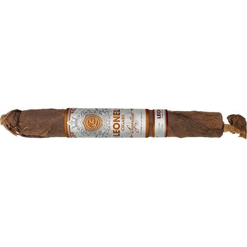 Leonel  Leonel Signature Zigarren Limited 2021 Toro Maduro