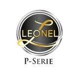 Leonel P-Series