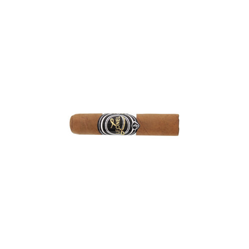 Leonel  Series 350 Half Corona Zigarren